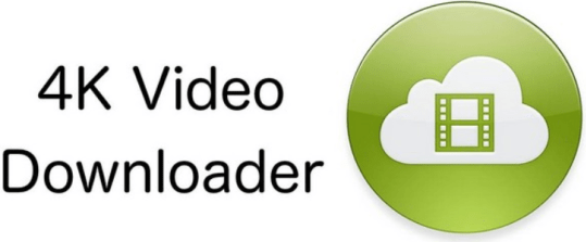 4k Video Downloader 4.4.11.2412 Crack + License Key Download