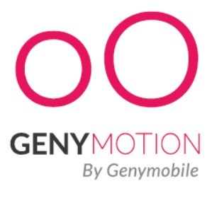 Genymotion 3.0.0 Crack + License Key [2019]