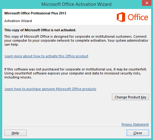ms office 2013 product key 94fbr