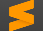Sublime Text 3.1.1 Crack License Key Full Torrent [2019]