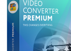 Movavi Video Converter 19.0.2 Serial key Activation Code With Crack