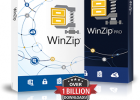 WinZip Pro 23 Crack [Activation Code] Final For Windows