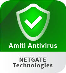 Amiti Antivirus 2019 Crack 25.0.420 License Key Free Download