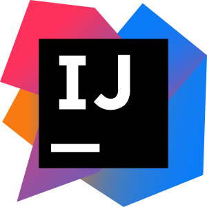IntelliJ IDEA 2018.3.5 Crack With Activation Code License Keygen