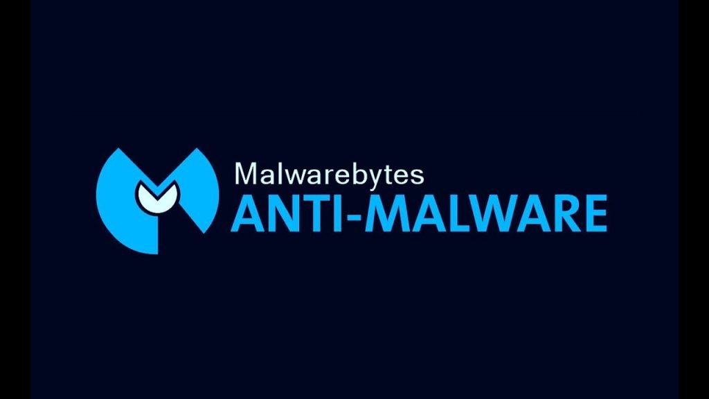 Malwarebytes Premium 3.7.1 Crack + activation keys Download 2019