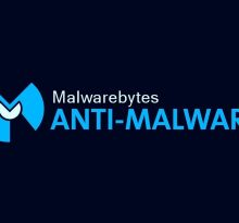 Malwarebytes Premium 4.1.1 Crack + Activation keys Download 2019