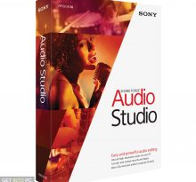 Sound Forge Pro Crack 13 License Key + {2019}