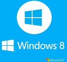 Windows 8 Product Key 2019 + License Key Download Free