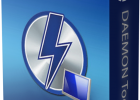 DAEMON Tools Pro 8.3.0.0742 Crack+License Key Download Free