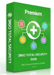360 Total Security 10.6.0 Crack Plus License Key Full 2019