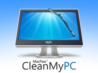CleanMyPC Crack 2020 With Activation Code