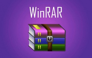 WinRAR 5.90 Beta 2 Incl. Universal Crack 2020 With Serial Key