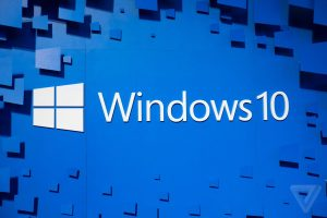 Windows 10 Product key 2020 Free Download