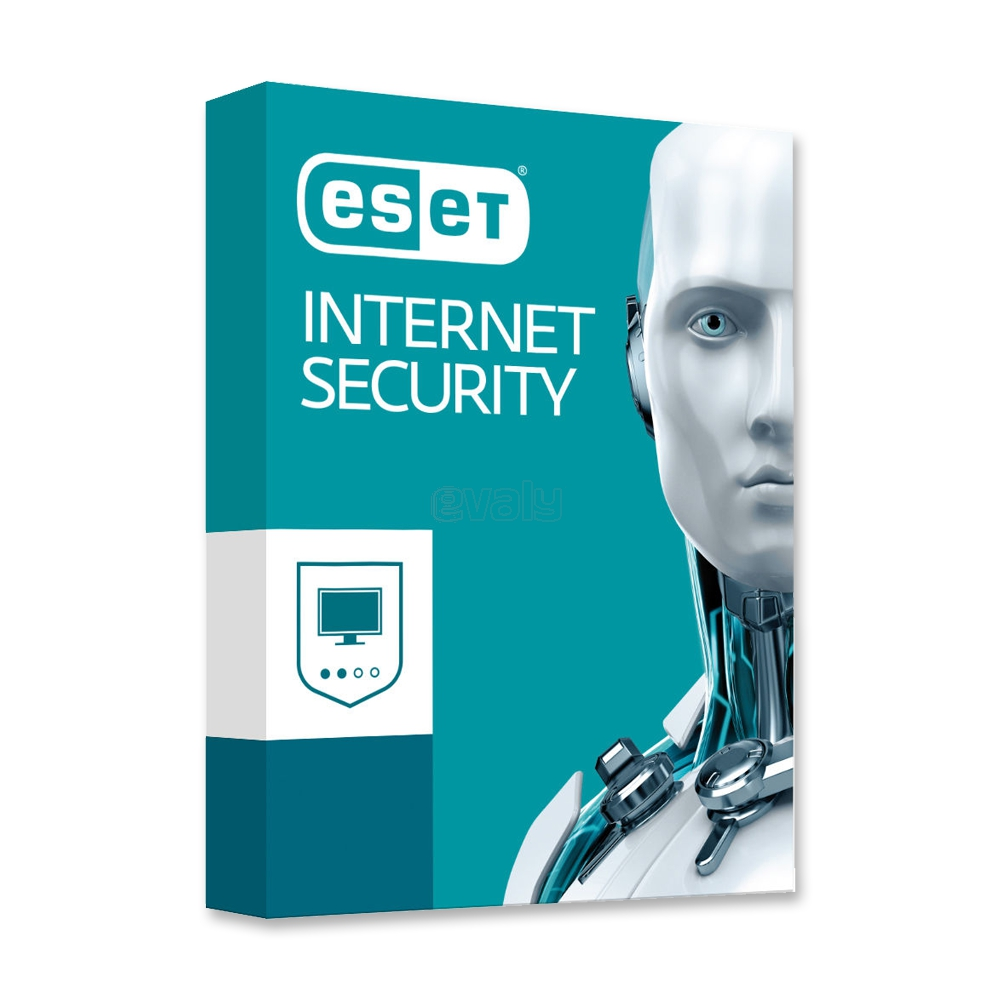 ESET Internet Security 13.1.21.0 Crack 2020 With Serial Key