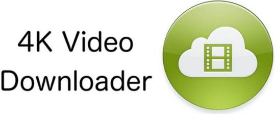 4k Video Downloader 4.4.11.2412 Crack + License Key Download