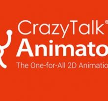 CrazyTalk Animator 3.31.3514.1 Crack Serial Key { Win + MAC }