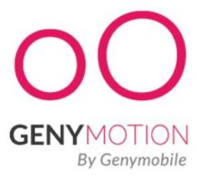 Genymotion 3.0.0 Crack + License Key For { Win+ Mac } [2019]
