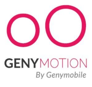 Genymotion 3.0.0 Crack + License Key [2019]