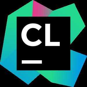 JetBrain CLion 2018.3.1 Crack & License key {Updated}