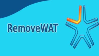 Removewat 2.2.9 Windows 7, 8, 8.1,10 Activator Full Download
