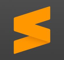 Sublime Text 3.1.1 Crack License Key Full Torrent [2019]