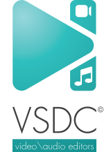 VSDC Video Editor Pro 5.8.9.858 Crack Full License Key [32 64-bit]