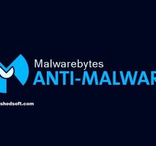 Malwarebytes Anti-Malware 4.1.1 Crack Key Version + Final