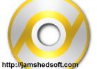 PowerISO V7.3 Crack With Serial Key Full Version