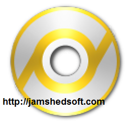 PowerISO V7.3 Crack With Serial Key Full Version