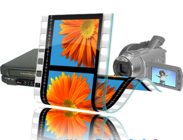 Windows Movie Maker 17 Crack 2019 Registration Key Download