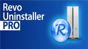 Revo Uninstaller Professional Serial Number 4.0.5 Crack Full