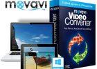 Movavi Video Converter Crack Activation Key Free Download