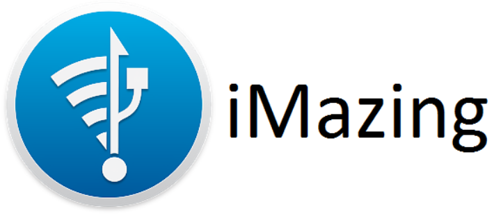 iMazing 2.9.5 Crack plus Activation Number Full Version {Latest}