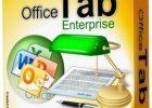 Office Tab Enterprise Crack & Serial Key Download Full Free