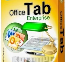 Office Tab Enterprise Crack & Serial Key Download Full Free