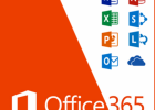 Microsoft Office 365 Product Key + Activation Code Full Free