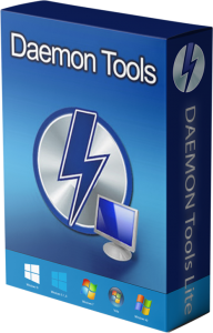 DAEMON Tools Pro 8.3.0.0742 Crack Download Full Free