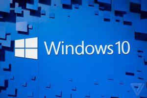 Windows 10 Product key 2020 Free Download
