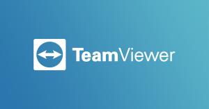 TeamViewer 15.2.2756.0 Crack With Serial Key