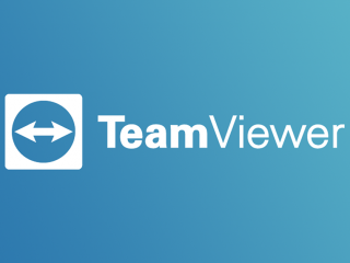 TeamViewer 15.3.2682.0 Crack + License Key Torrent [Portable]