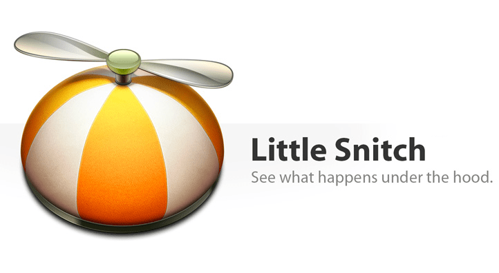 Little Snitch 1.2 Crack 2020 Activation Code