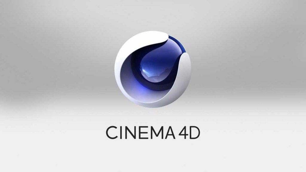 Film 4D R21.115 Split {Keygen} 2020 With Activation Code